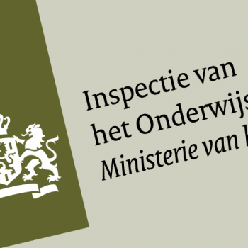 Bijgestelde onderzoekskaders inspectie per 1 augustus 2019