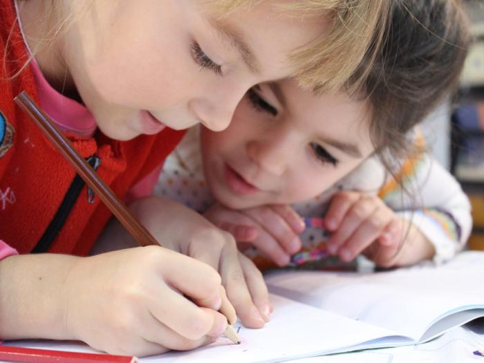 Eindrapport evaluatieonderzoek passend onderwijs