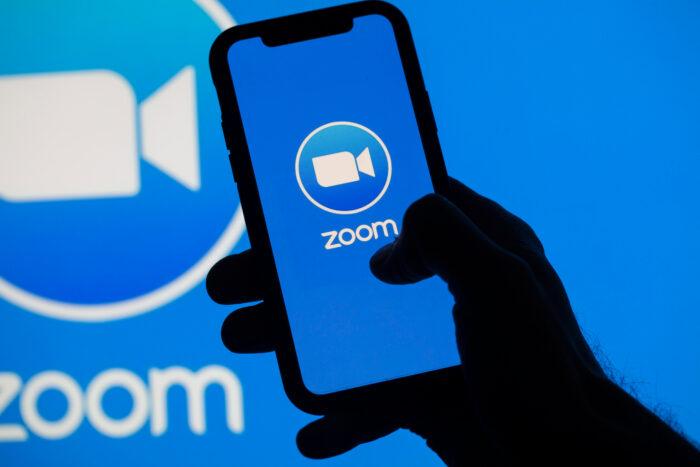 7 Redenen om een alternatief voor Zoom te gebruiken