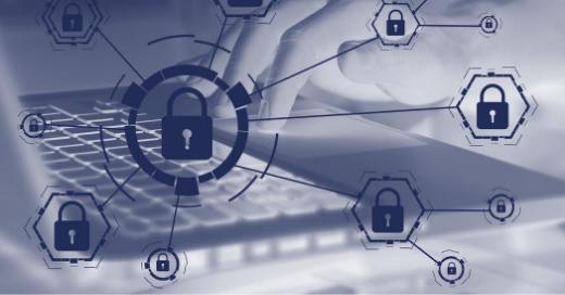 Wat deed de Autoriteit Persoonsgegevens het afgelopen jaar om onze persoonsgegevens te beschermen?