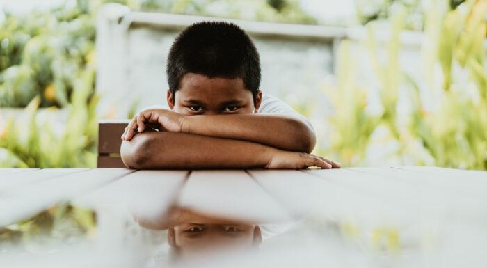 Documentaire: Strijd voor gelijke kansen in het onderwijs