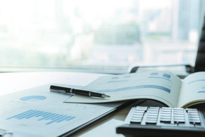 Format voor bestuursverslag helpt bij verantwoorden – PO