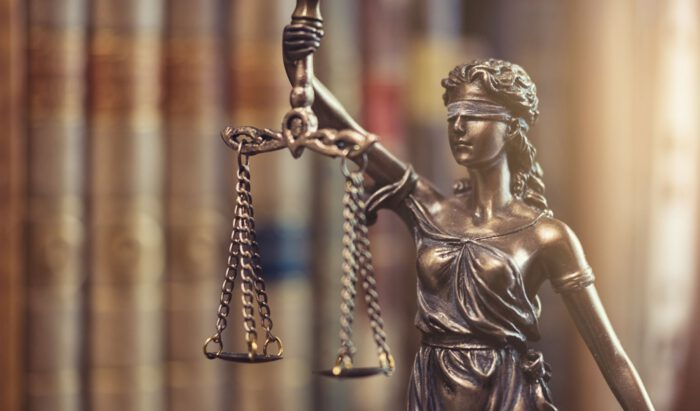 Gevolgen nieuwe Wet bestuur en toezicht rechtspersonen (WBTR)