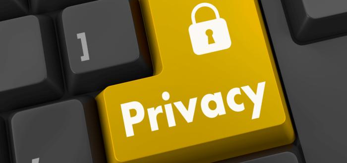 Onderwijs tijdens corona: wat mag wel en niet volgens de privacywetgeving?
