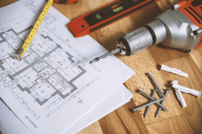 Wat kost nieuwbouw of renovatie van een school? Bereken het met deze online tools