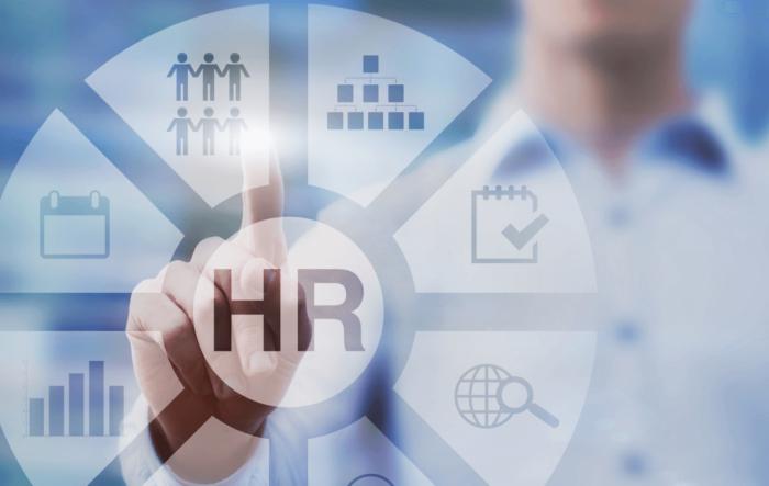 HR trends en thema's voor 2021
