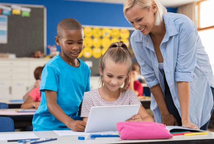 Scholen funderend onderwijs worden volgend schooljaar niet beoordeeld op onderwijsresultaten
