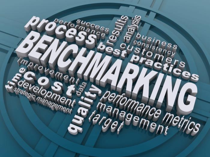Benchmark PO&VO nu openbaar toegankelijk