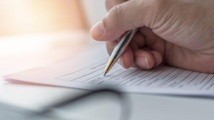 Vervolg: Registratie COVID-19: wat mag wel en niet volgens de AVG?