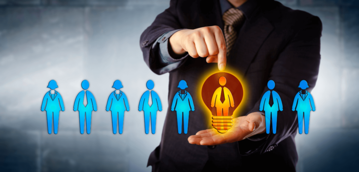 Rapportagetool geeft meer inzicht in doel en realisatie banenafspraak