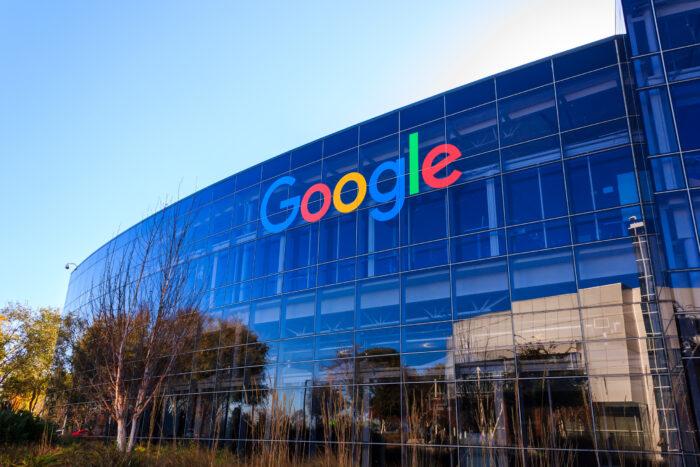 Advies Autoriteit Persoonsgegevens: Google Workspace op scholen kent teveel risico's