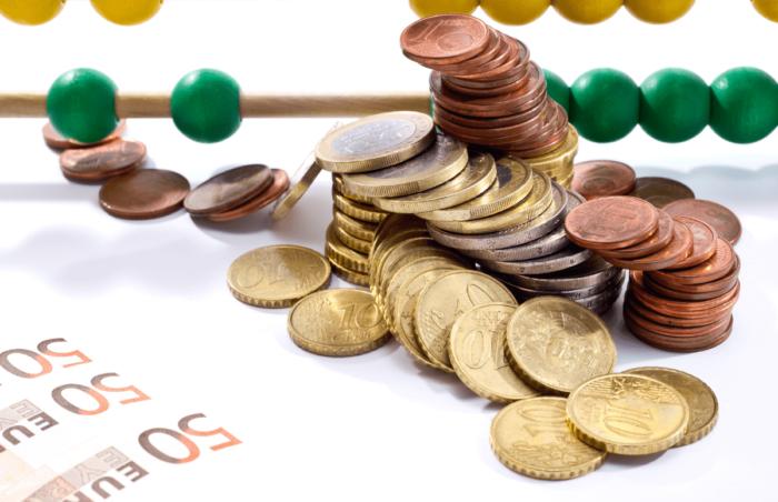 Functiezwaarte bepaalt salarisschaal van werknemer (PO)